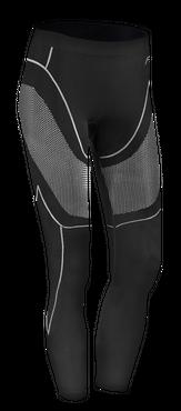 F-Lite Megalight 140 Funktionsunterhose für Damen - Hose Lang