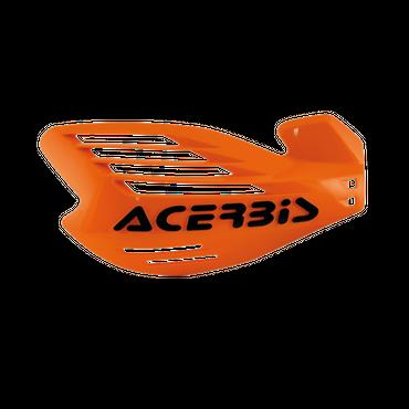 Acerbis X-Force univ. Handschale Handprotektor in versch. Farben – Bild 1