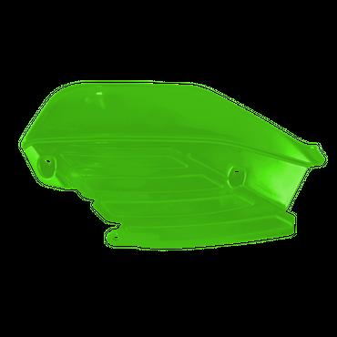 Acerbis Spoiler zu X-Force Handschale in versch. Farben – Bild 3