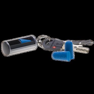 Alpine Plug & Go Gehörschutz / Ohrschutz – Bild 2