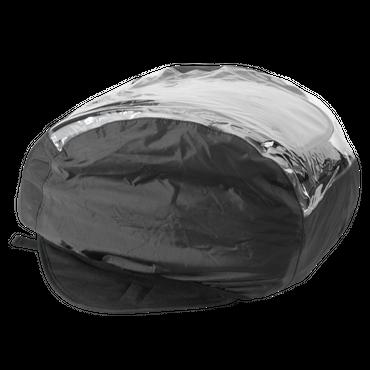 Büse TRS Sport Tankrucksack (Stück) in schwarz – Bild 2