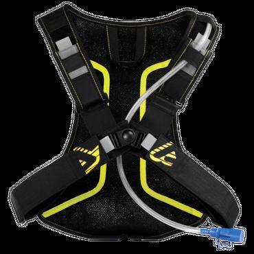 Acerbis Aqua Drink Bag Trinksystem schwarz – Bild 2