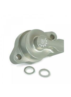 SiguTECH Standard Kupplungsnehmerzylinder Clutch slave cylinder für KTM LC8 / RC8 – Bild 8