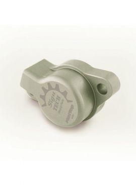 SiguTECH FlatTop Kupplungsnehmerzylinder Clutch slave cylinder für KTM LC8 / RC8 – Bild 6
