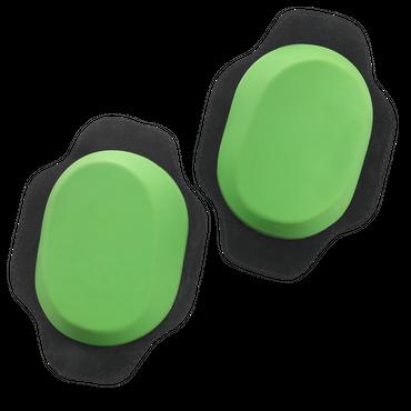Büse Knieschleifer in verschiedenen Farben (Paar) – Bild 5