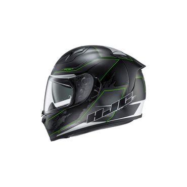 HJC FG-ST - BESTY / MC4SF - Integralhelm / Motorradhelm – Bild 2
