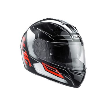 HJC TR-1 - SKYRIDE / MC1 - Integralhelm / Motorradhelm – Bild 1