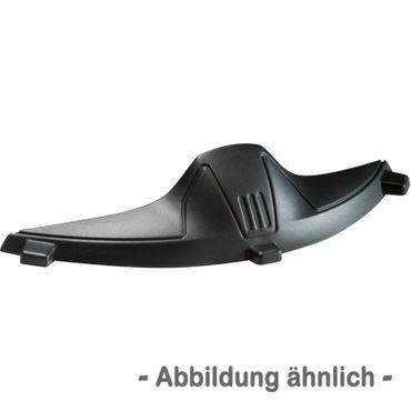 HJC ATEMABWEISER für FG-17 / FG-ST