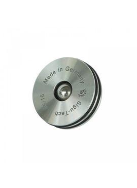 SiguTECH Kolben für Kupplungsnehmerzylinder für KTM 690 (2 O-Ringe) – Bild 1