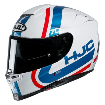 HJC RPHA 70 - GAON / MC21 - Integralhelm / Sporthelm  – Bild 1