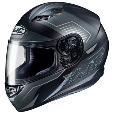 HJC CS-15 - TRION / MC5SF - Integralhelm / Motorradhelm