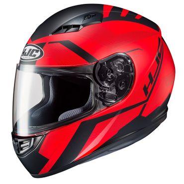 HJC CS-15 - FAREN / MC1SF - Integralhelm / Motorradhelm