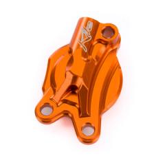 Kite Kupplungsnehmerzylinder Clutch slave cylinder für KTM & Husquarna Modelle – Bild 2
