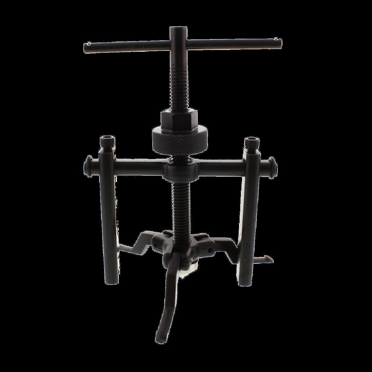 Abzieher Kugellager Innenauszieher Radlager Werkzeug 12 bis 38 mm