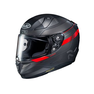 HJC RPHA 11 Carbon - NAKRI / MC1SF - Integralhelm / Sporthelm