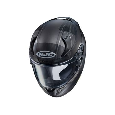 HJC RPHA 11 Carbon - NAKRI / MC5SF - Integralhelm / Sporthelm – Bild 2