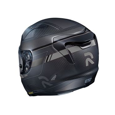 HJC RPHA 11 Carbon - NAKRI / MC5SF - Integralhelm / Sporthelm – Bild 3