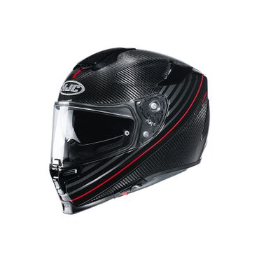 HJC RPHA 70 Carbon - ARTAN / MC1 - Integralhelm / Sporthelm