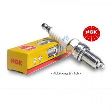 NGK IX (Iridium) Zündkerze - Typ BR6HIX -