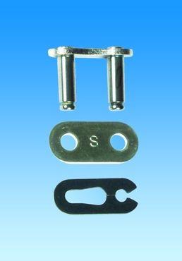 Enuma Clipschloss / Federschloss für 520 SR Ketten